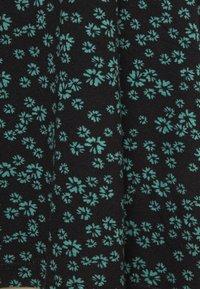 edc by Esprit - Day dress - black - 3