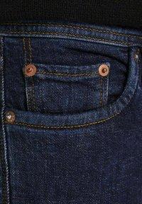 Jack & Jones - GLENN FELIX AM  - Slim fit -farkut - blue denim - 6