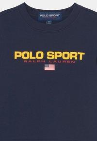 Polo Ralph Lauren - Mikina - cruise navy - 2