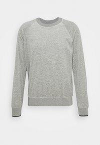 3.1 Phillip Lim - Sweater - grey melange - 0