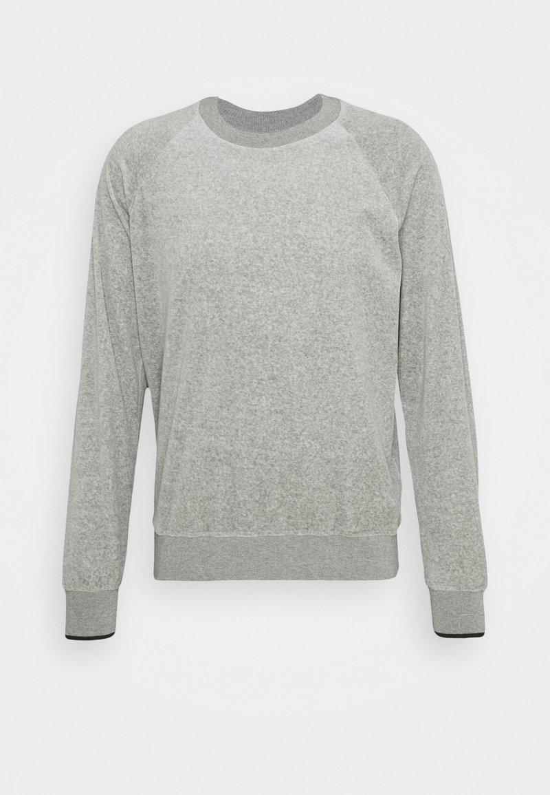 3.1 Phillip Lim - Sweater - grey melange