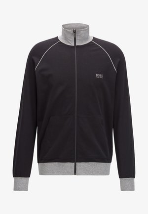 MIX&MATCH JACKET - Training jacket - black