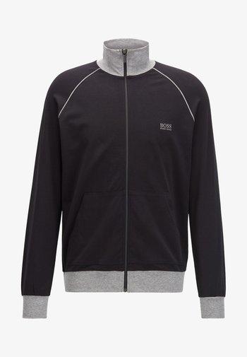 MIX&MATCH JACKET - Training jacket - black