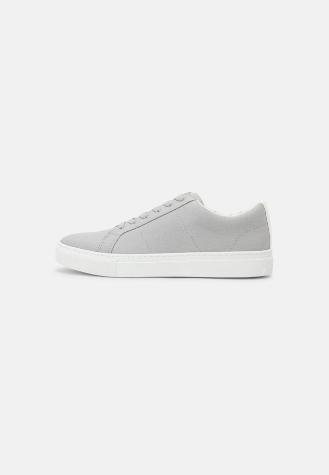 ROYALE ECO - Sneakers basse - grey