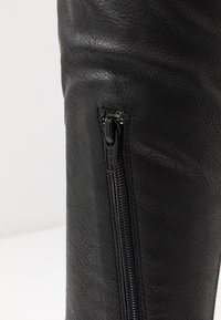 Pinto Di Blu - Over-the-knee boots - noir - 2