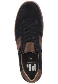 Pius Gabor - Sneakers laag - midnight/mocca - 1