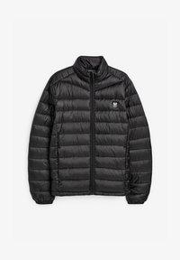 Next - Winter jacket - black - 6