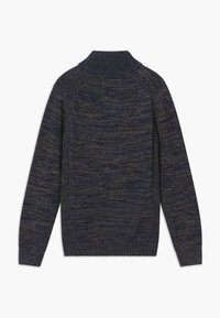 Petrol Industries - Jumper - deep navy - 1