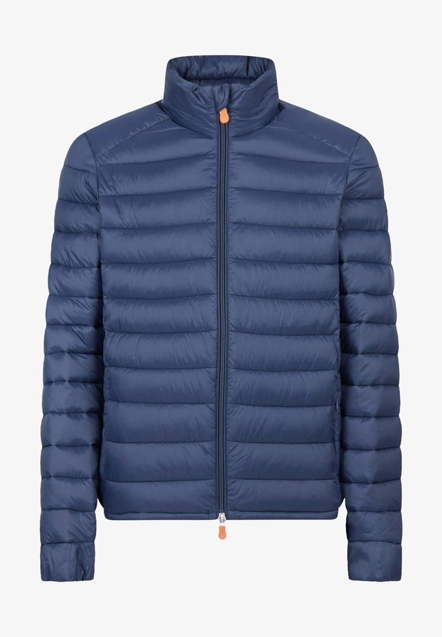 GIGAY - Winter jacket - marine (300)