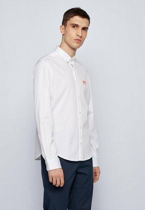 BIADO - Shirt - white
