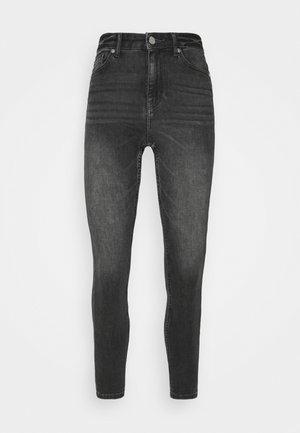 ONLBLAKE LIFE - Jeans Skinny Fit - grey denim
