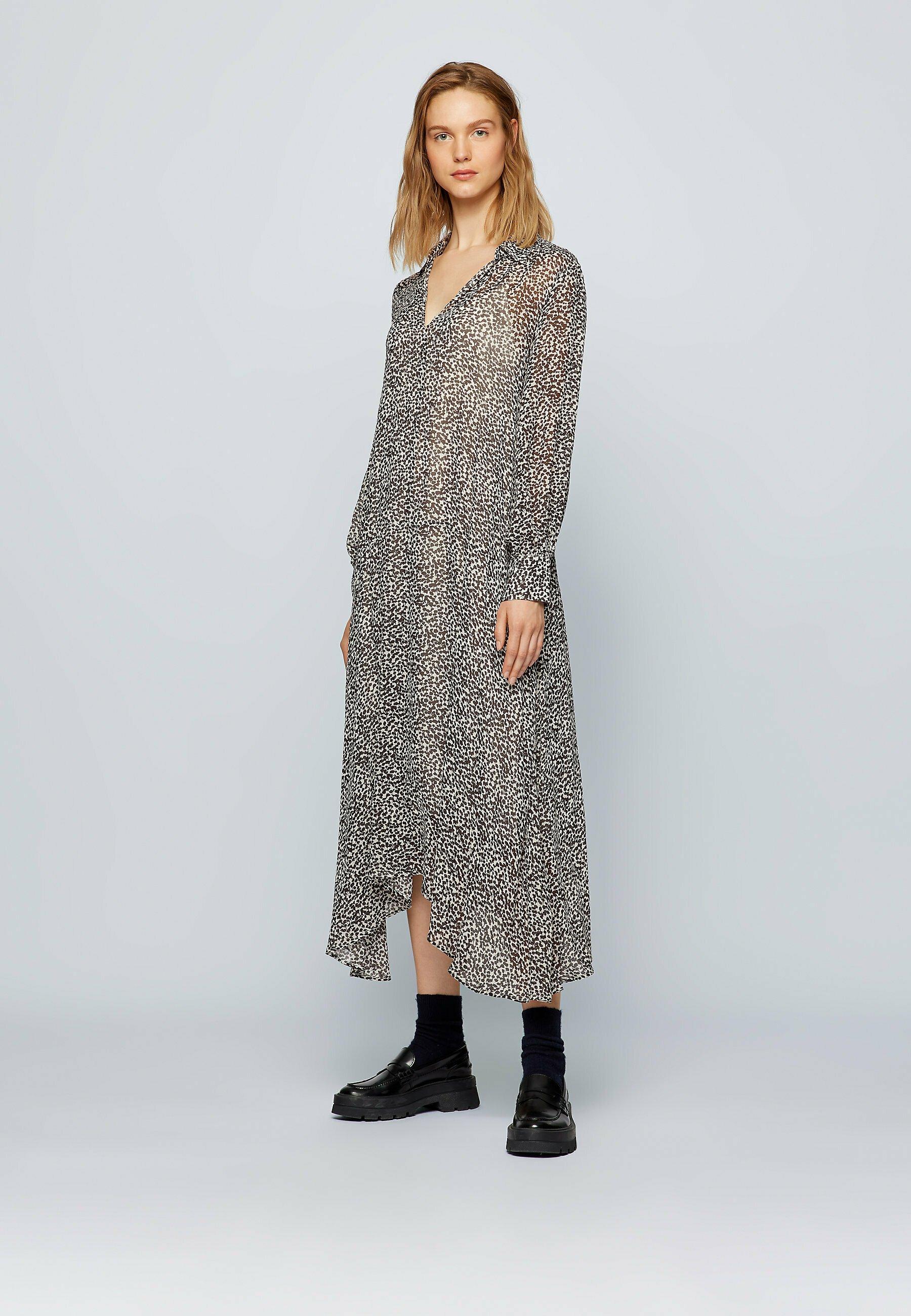 Women DAWALA - Jersey dress