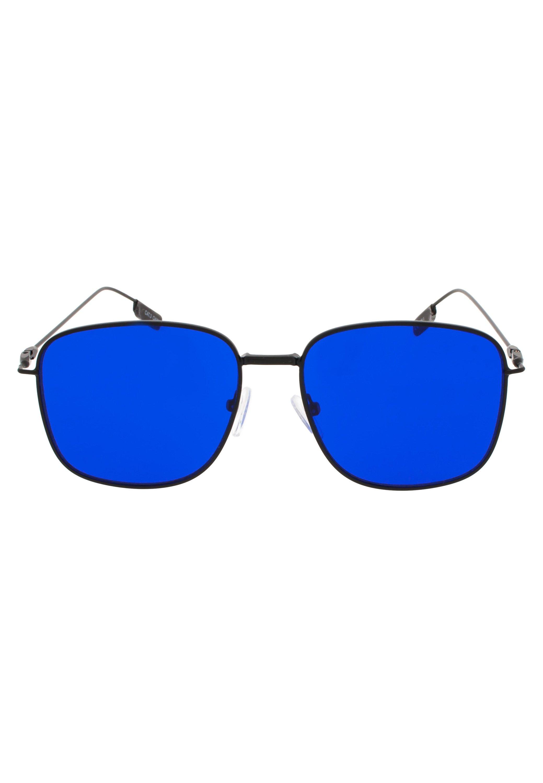 Herren SPHINX - Sonnenbrille