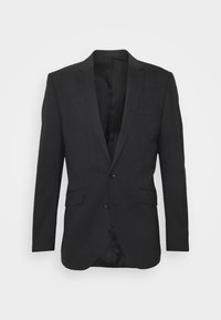 JAMES - Suit jacket - dark blue
