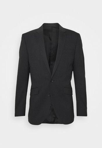 JAMES - Veste de costume - dark blue