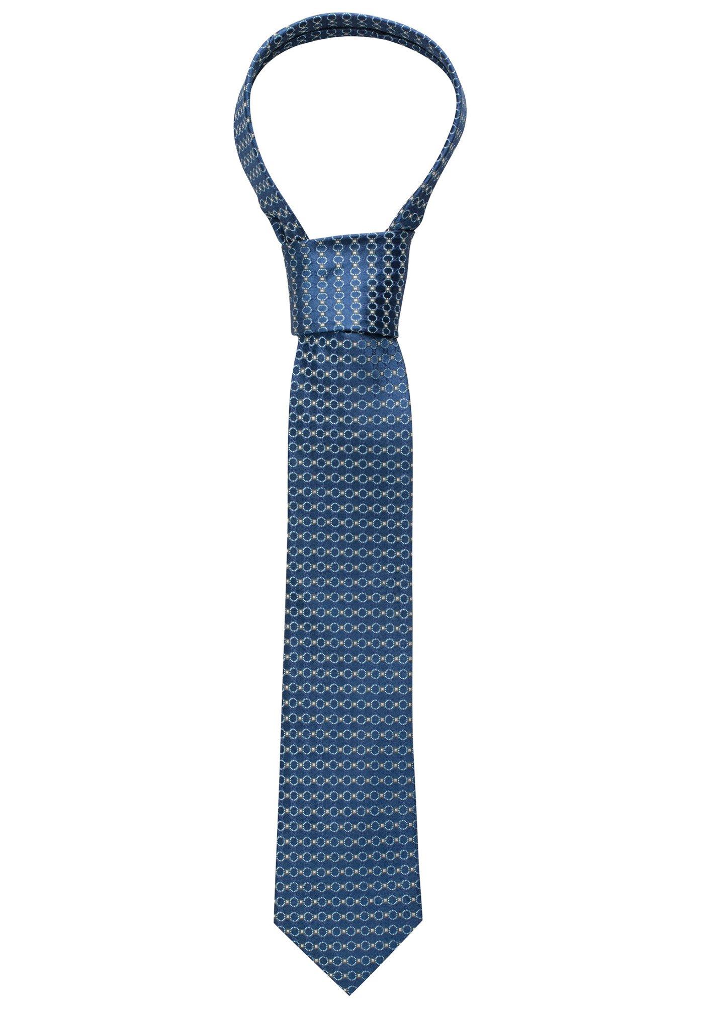 Herren KRAWATTE - Krawatte