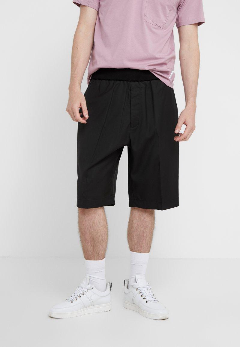 3.1 Phillip Lim - Short - black