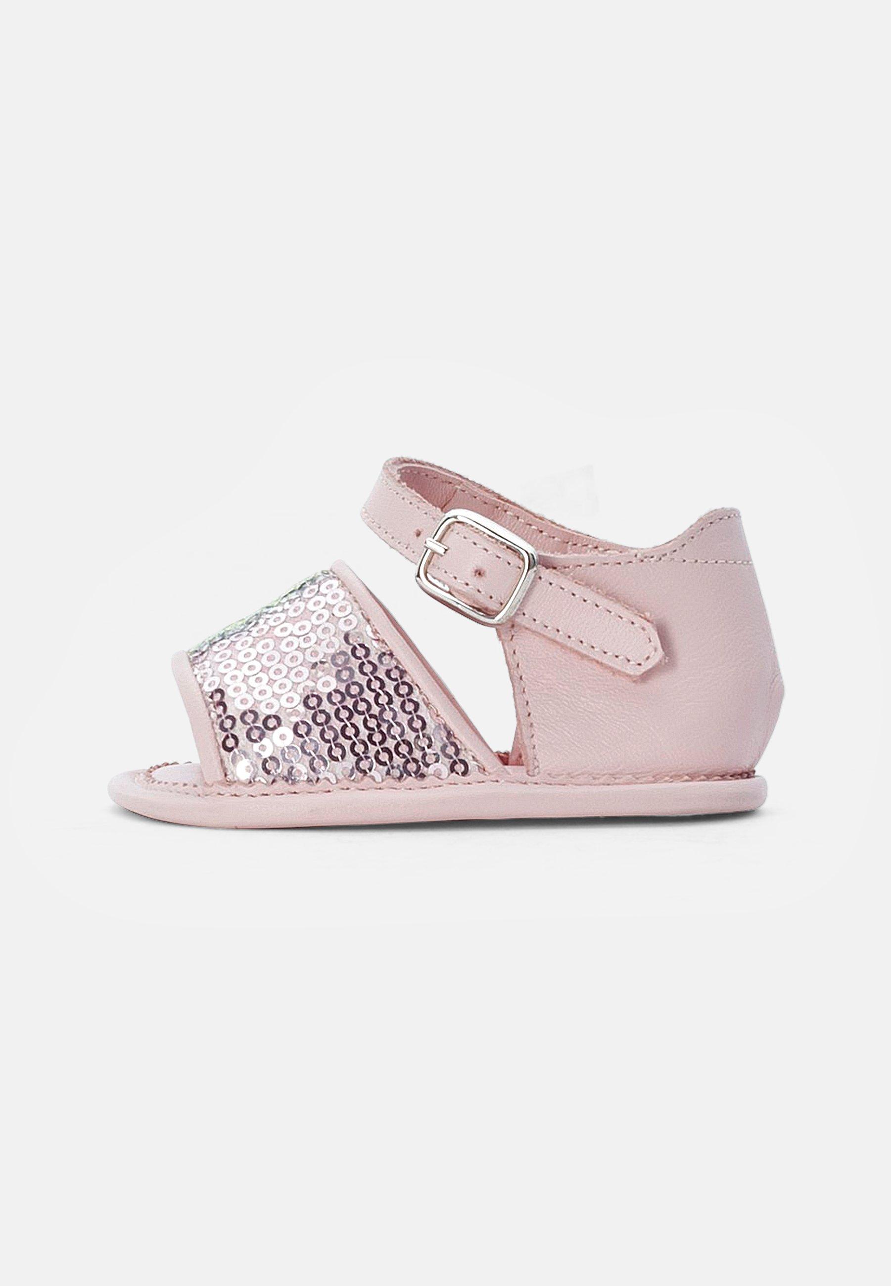 Kids SANDAL - Sandals
