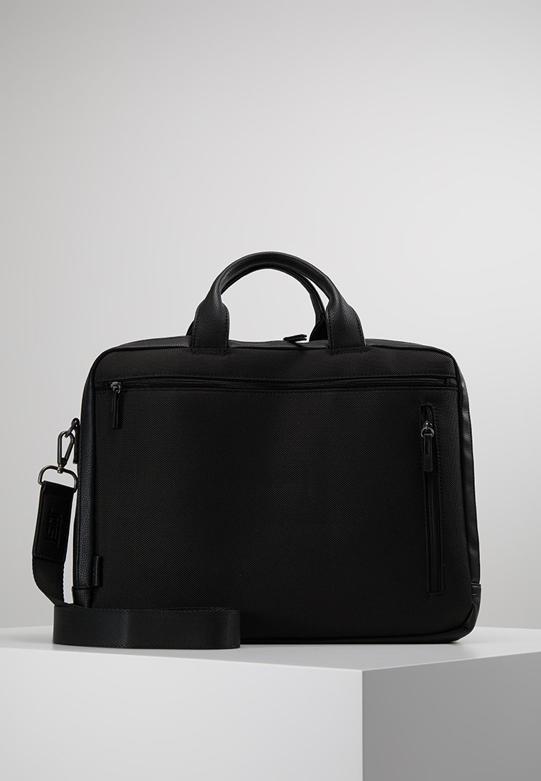Uomo BUSINESS BAG - Ventiquattrore