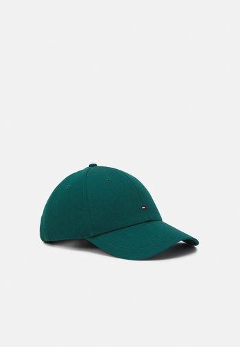 UNISEX - Lippalakki - green