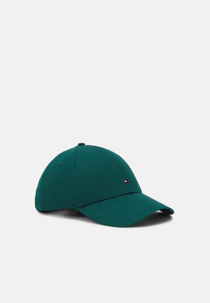 Tommy Hilfiger - UNISEX - Cap - green