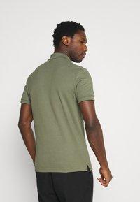 Lacoste - Polo shirt - tank - 3