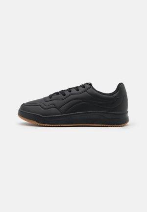 RANDALL  - Sneakers basse - black
