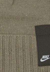 Nike Sportswear - BEANIE CUFFED UNISEX - Beanie - mystic stone - 3