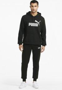 Puma - Sweatshirt - puma black - 1