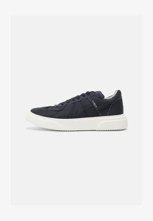 CPH133 - Sneakersy niskie - navy