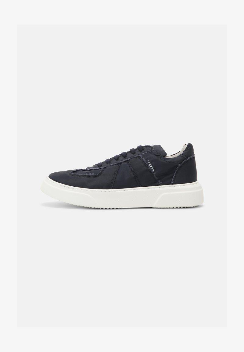 Copenhagen - CPH133 - Sneakersy niskie - navy
