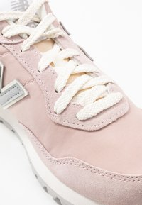 New Balance - WL527 - Zapatillas - pink - 2