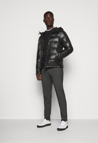Peuterey - Winter jacket - black - 1