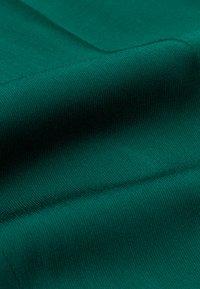 IVY & OAK - Tuta jumpsuit - dark green - 7