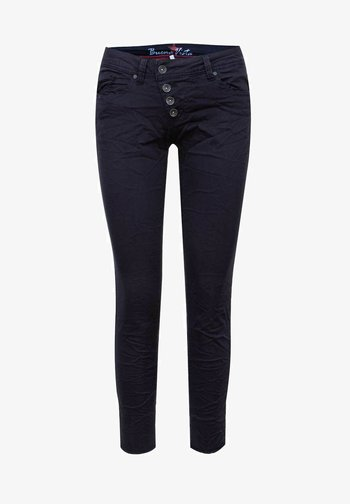MALIBU  - Jeans Skinny Fit - dark blue