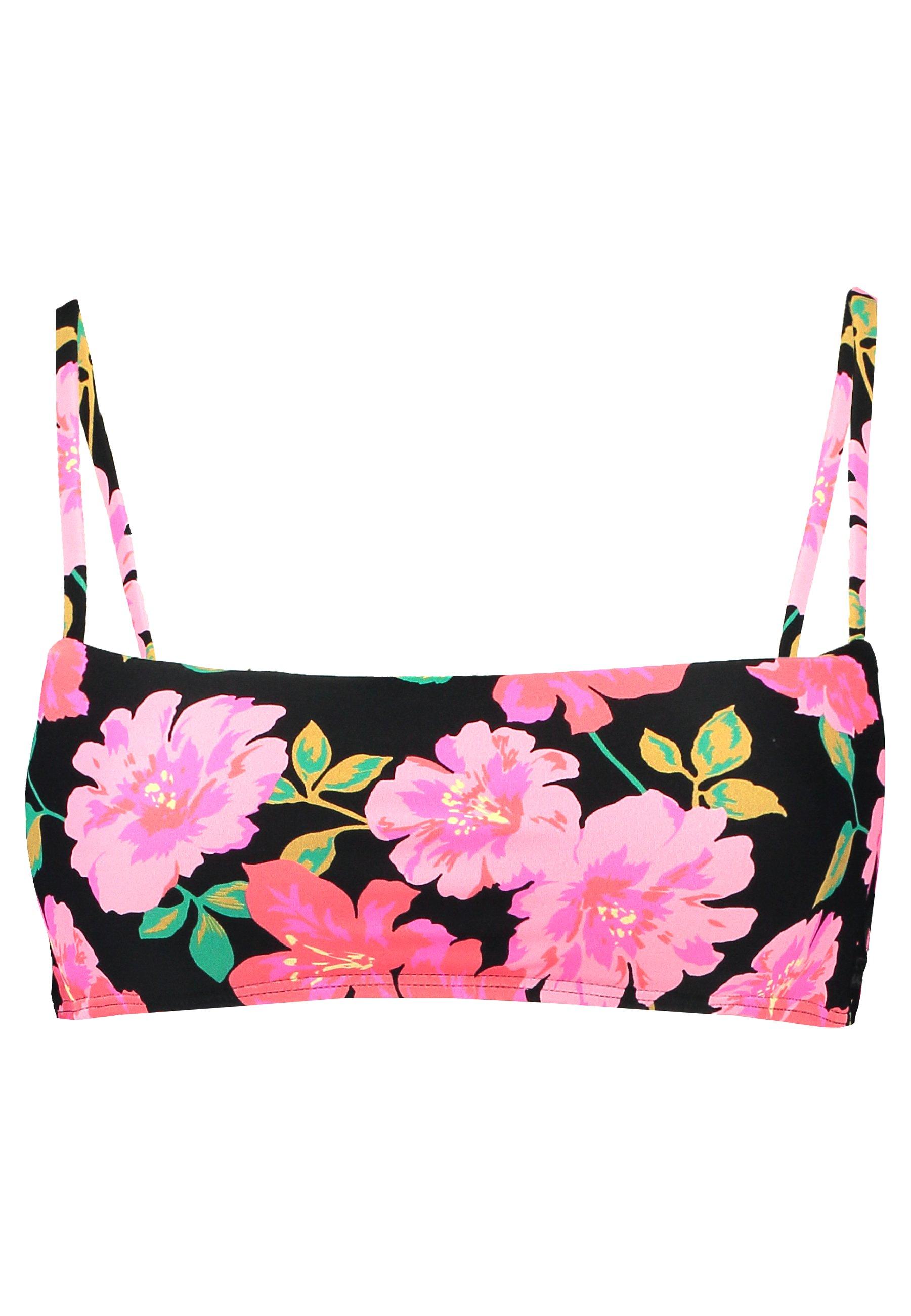 Women SWEET SONG BRALETTE - Bikini top