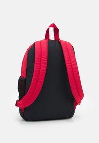 GAP - UNISEX - Rucksack - easy red - 1