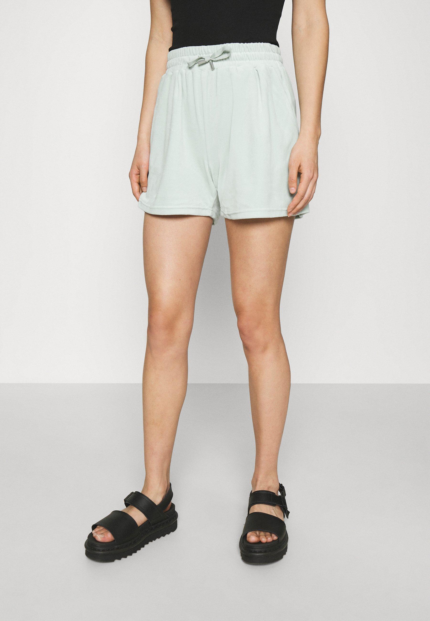 Women ONLLAYA - Shorts