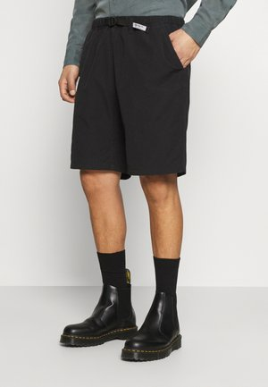CLOVER LANE - Shorts - black