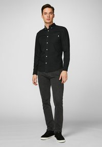 Produkt - Overhemd - black denim - 1