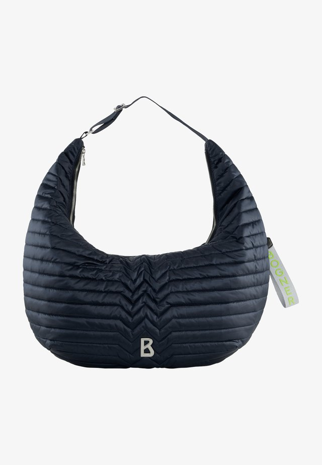 MERIBEL ALEGRA - Shopping Bag - dunkelblau