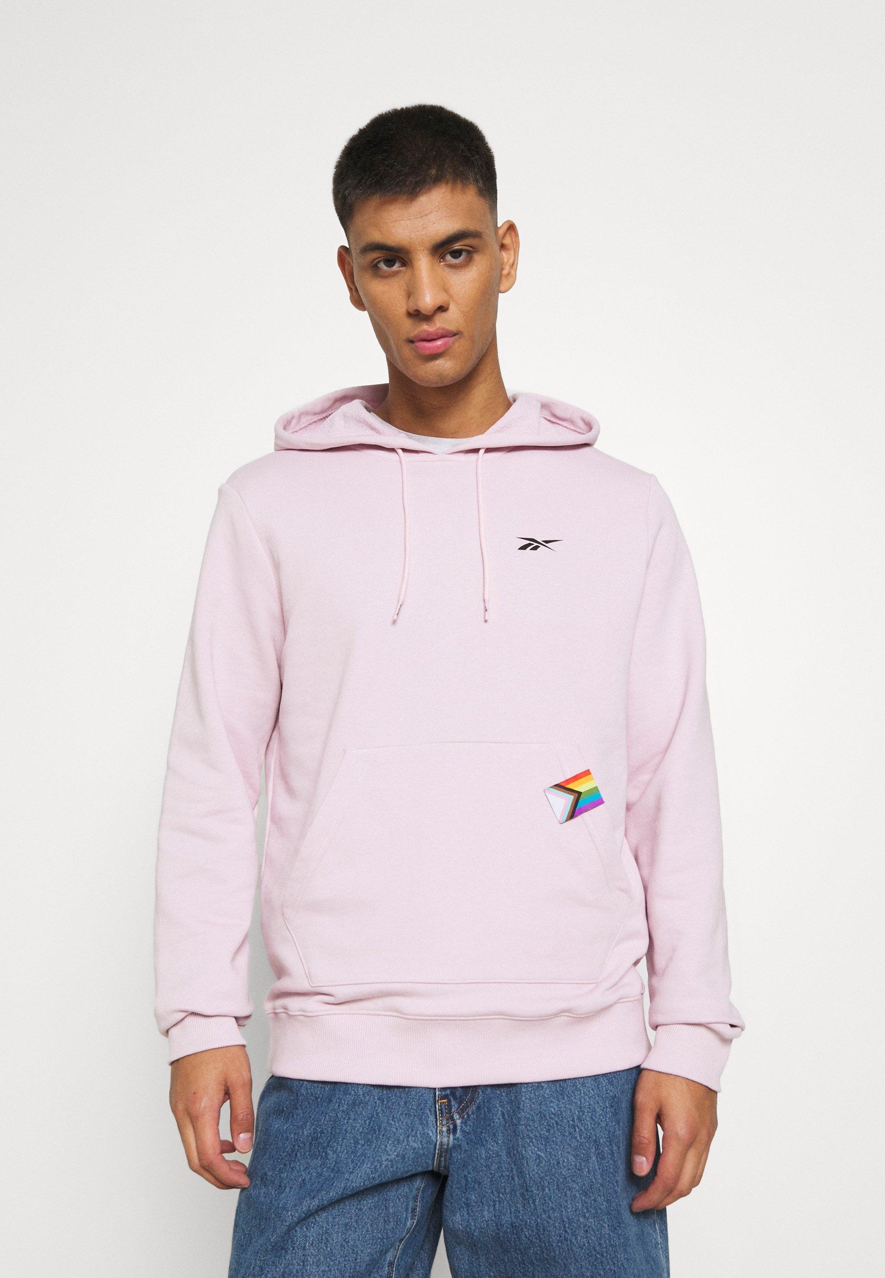 Herren PRIDE - Sweatshirt