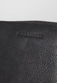 FREDsBRUDER - MILLIONARE - Wallet - black - 2