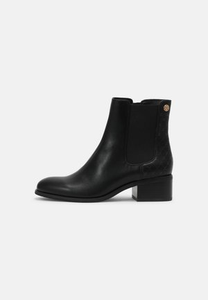HATICE - Classic ankle boots - black
