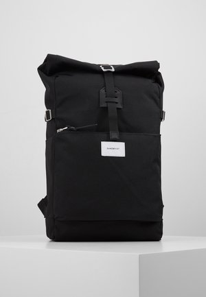ILON - Rucksack - black