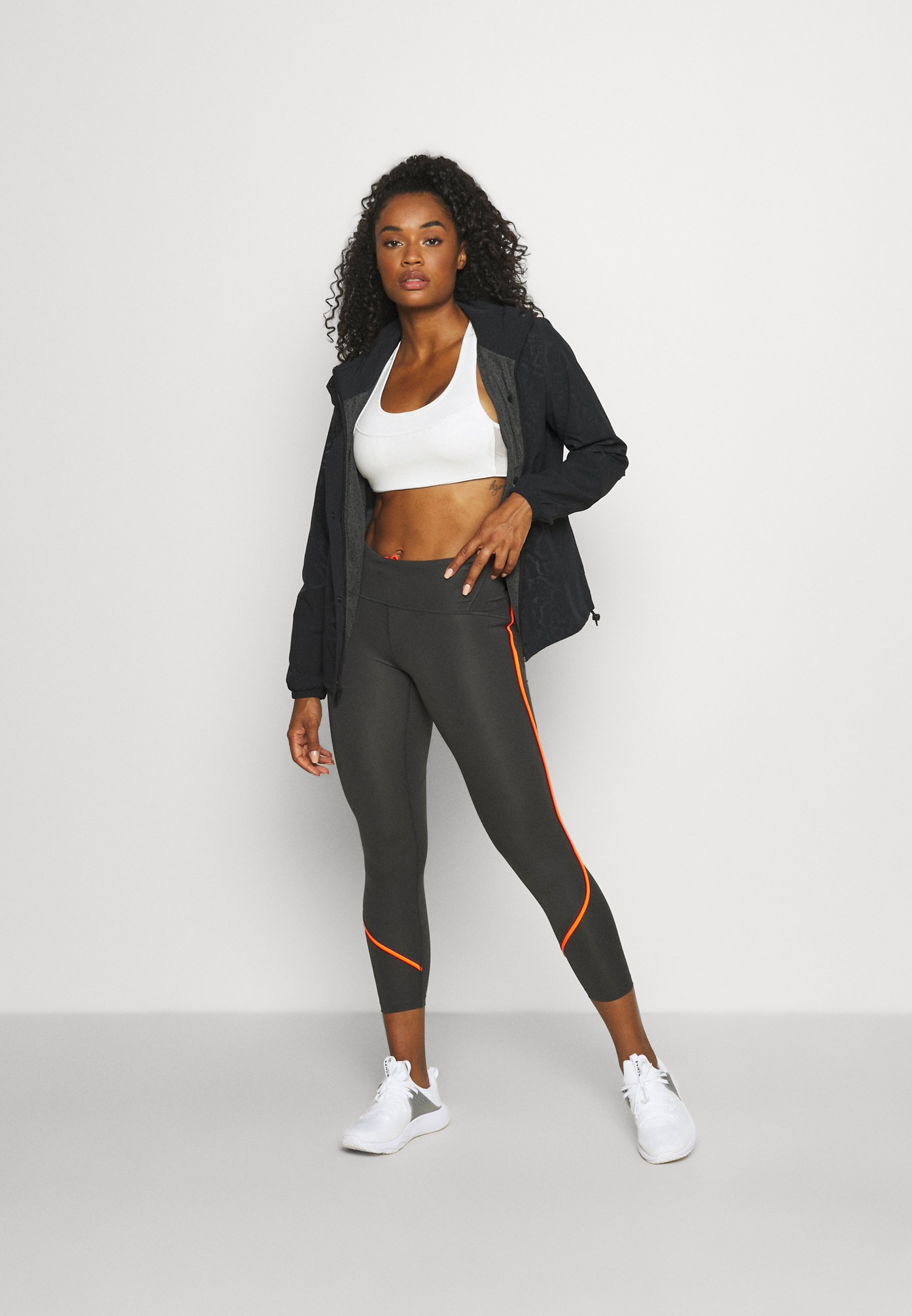 Donna FLY FAST - Collant