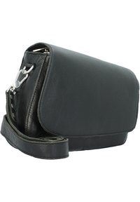 Cowboysbag - Across body bag - black - 2