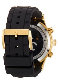 Gc Watches - FORCE - Hodinky se stopkami - black - 1