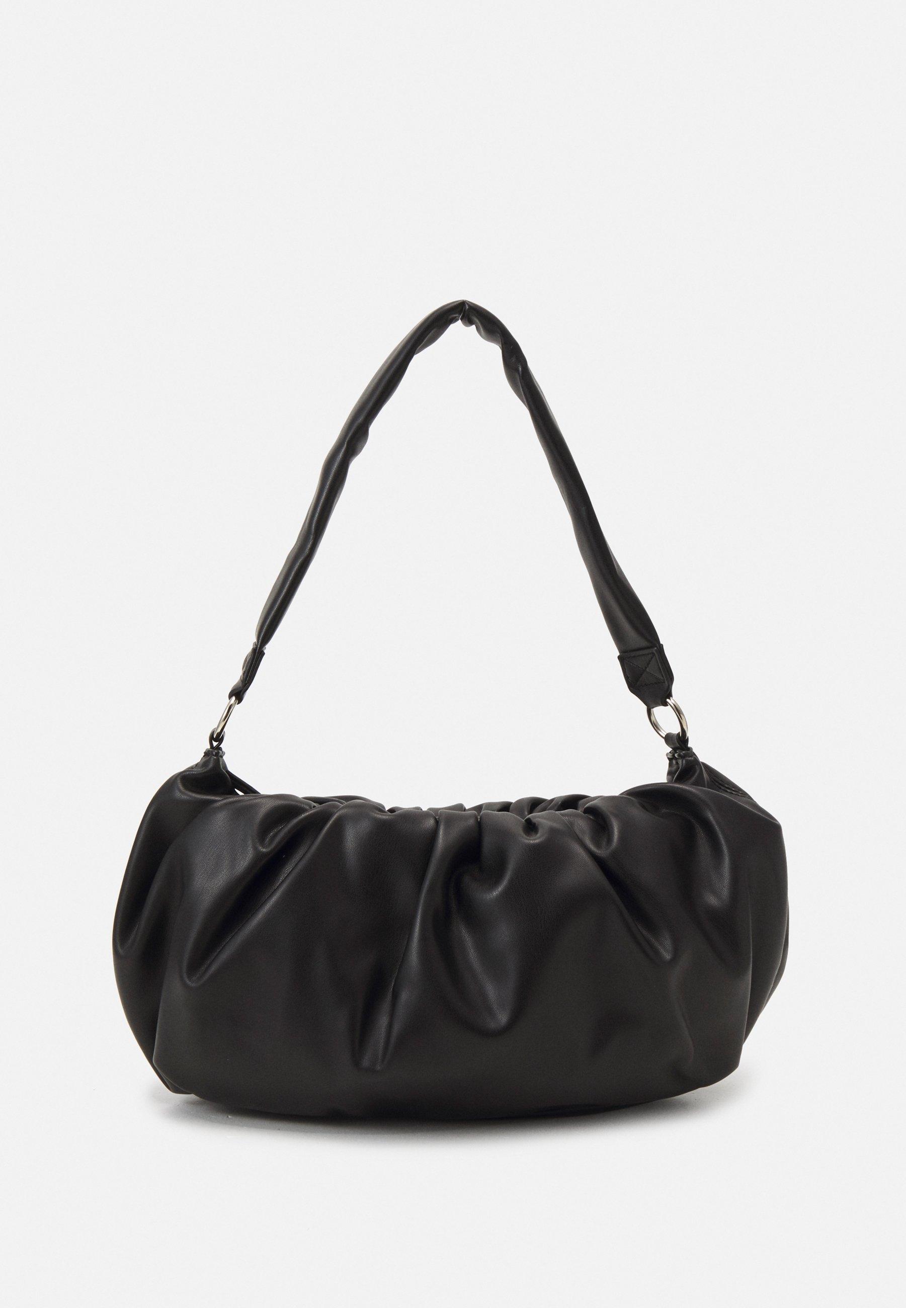Women MIRA BAG - Handbag