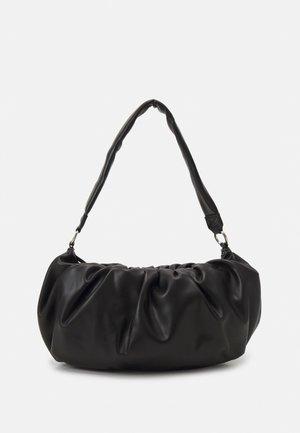MIRA BAG - Handbag - black
